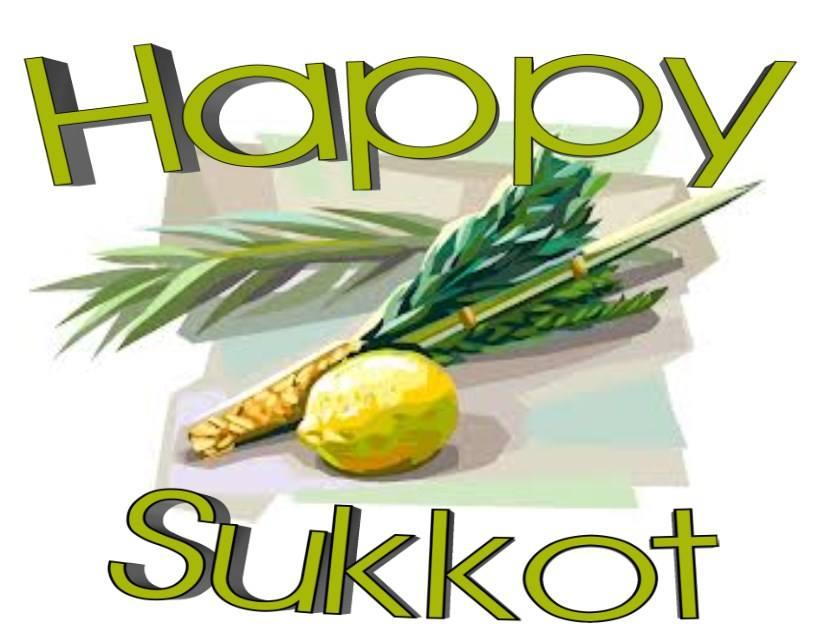 The Feast of Tabernacles- Sukkot   Awakened 2 Torah