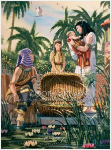 moses-and-pharos-daughter-1-GoodSalt-pppas0058